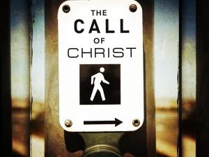 The-Call-to-Discipleship