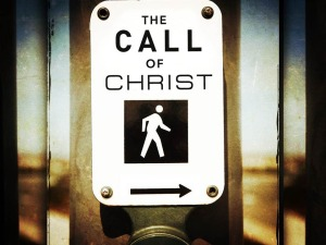 The-Call-to-Discipleship