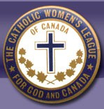 catholic_womens_league_head